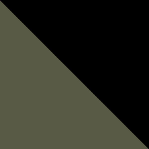 Bronze/Noir