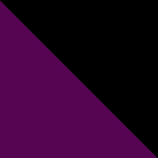 Prune/Noir