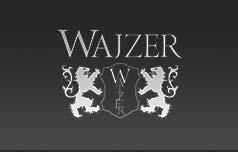 Wajzer